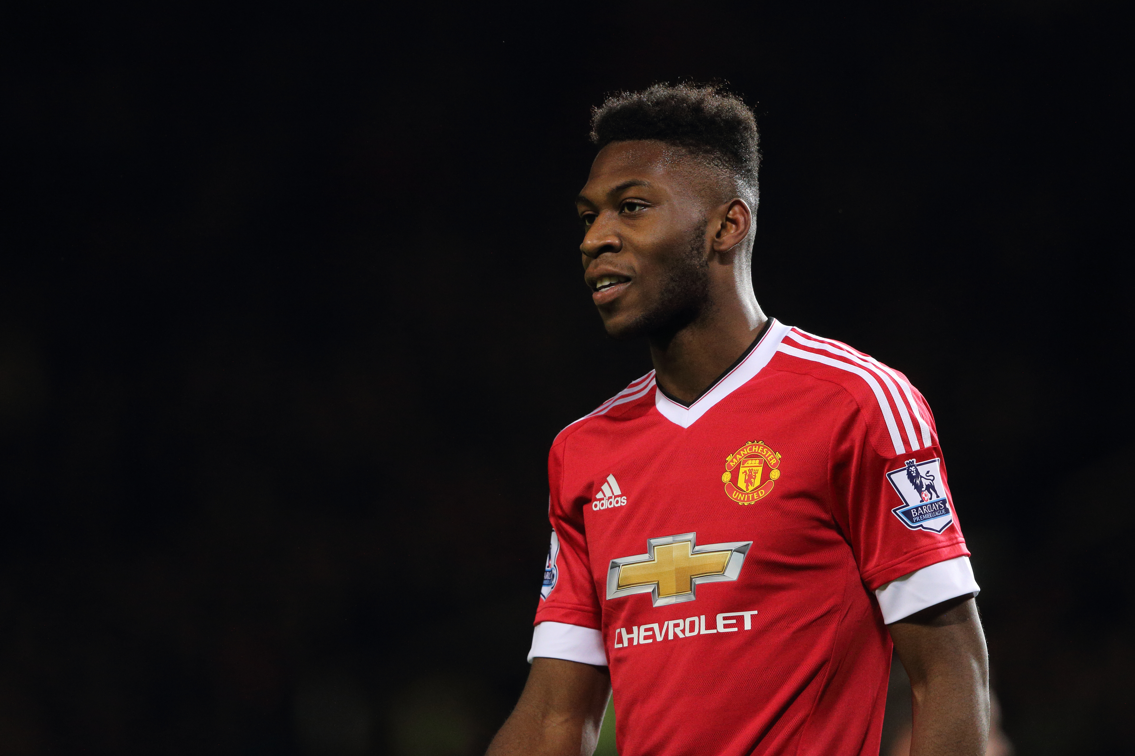 Manchester United vs West Ham: Key battles on the pitch