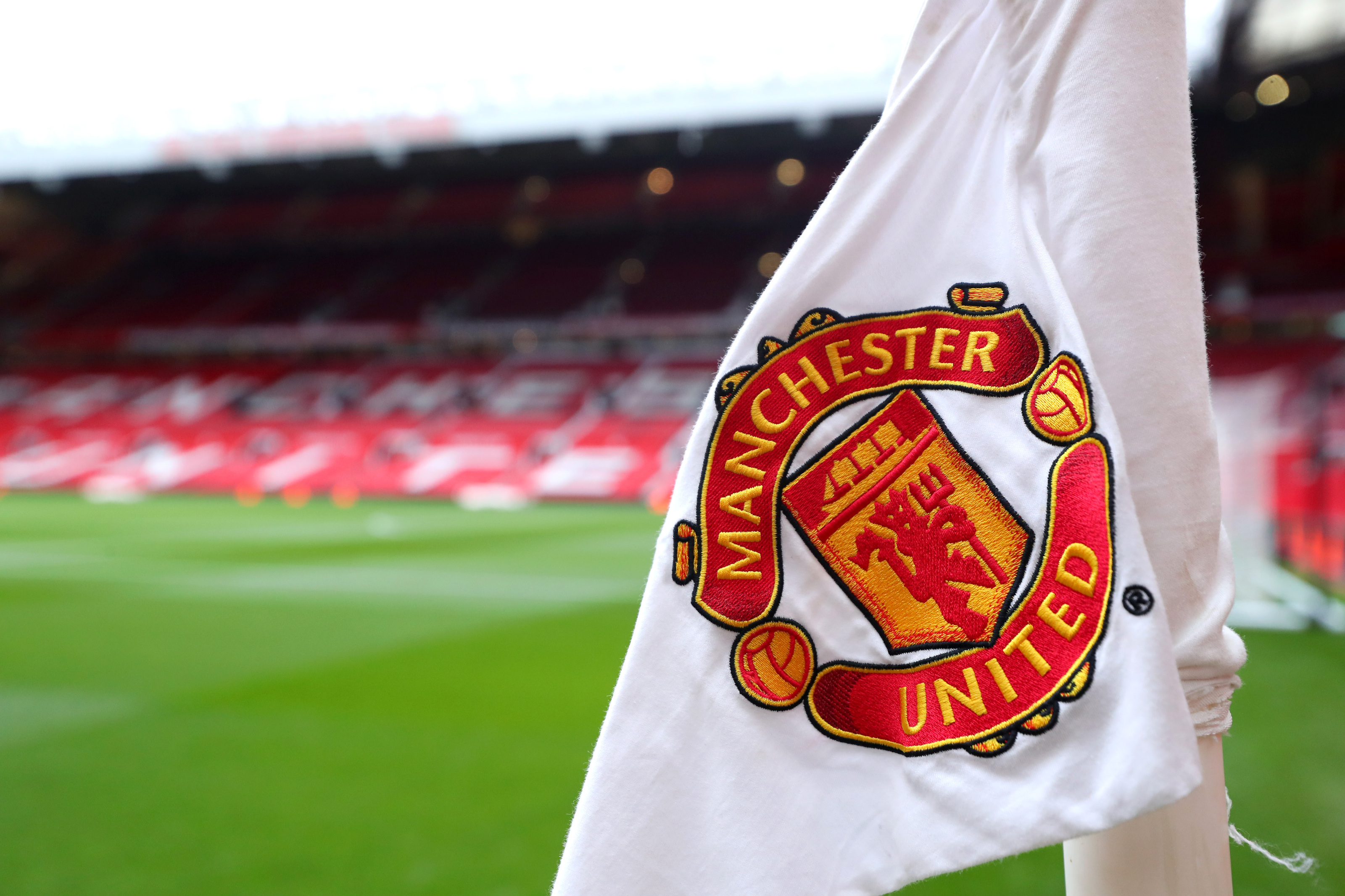 Manchester United Confirm Brilliant News For Newcastle United Game