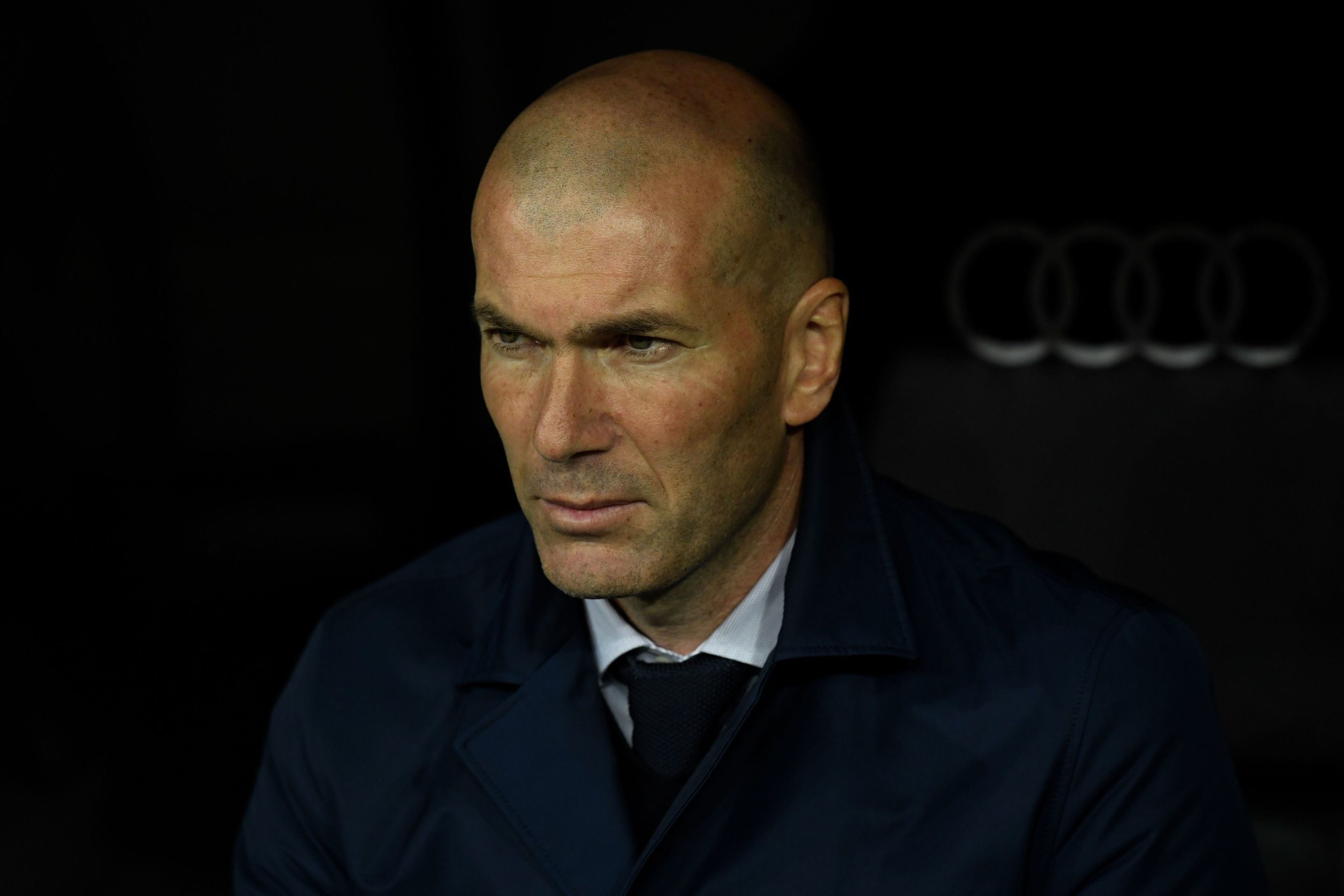 Manchester United given huge boost to land Real Madrid target